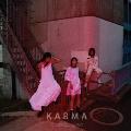 KARMA [CD+バンドスコア]<数量限定盤>