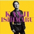 The Best [Blu-spec CD2+DVD]<初回生産限定盤>