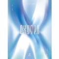 OXYGEN [CD+ブックレット40P]<初回限定盤B>