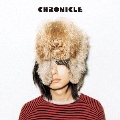 CHRONICLE<生産限定盤>