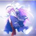 君という神話/Goodbye Seven Seas [CD+DVD]<初回限定盤>