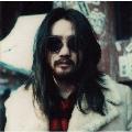 ロック・ソサエティ・ウラワ<1976 まごころこんさあと&1973 第2回RSU音楽祭>