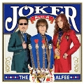 Joker -眠らない街-<初回限定盤C>