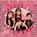 Don't Blink [CD+Blu-ray Disc]<1部配信イベント視聴権付/初回限定盤>