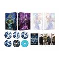 GARO-VERSUS ROAD- Blu-ray BOX [4Blu-ray Disc+DVD+CD]