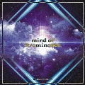 mind of Prominence<通常盤>