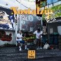 Nostalzip EP<限定盤>