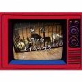 まめジャー! [CD+2Blu-ray Disc+写真集]<初回生産限定盤>