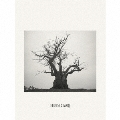 SEKAI NO OWARI 2010-2019 [2CD+DVD+ヒストリーブック]<完全生産限定プレミアムBOX>