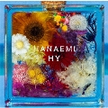 HANAEMI [CD+DVD]<初回限定盤>