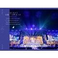 乃木坂46 8th YEAR BIRTHDAY LIVE 2020.2.21-24 NAGOYA DOME [9DVD+豪華フォトブックレット]<完全生産限定盤>