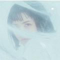 星瞬 ~Star Wink~ [CD+DVD]<初回生産限定盤>