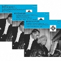 ベートーヴェン: チェロ・ソナタ全集<完全限定生産盤>
