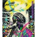 ENDRECHERI TSUYOSHI DOMOTO LIVE 2019 [2Blu-ray Disc+ポスター]<通常盤>