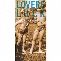 LOVERS LUCK