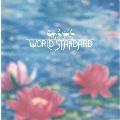 World Standard