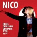 ノートルダム大聖堂 - DECEMBER 13, 1974