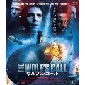 ウルフズ・コール Blu-ray&DVDコンボ [Blu-ray Disc+DVD]