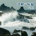 津軽三味線 ベスト