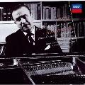 グリーグ/シューマン:ピアノ協奏曲