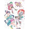 キラッとプリ☆チャン シーズン3 Blu-ray BOX vol.02