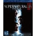 SUPERNATURAL XIV スーパーナチュラル <フォーティーン> 後半セット