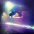 閃光 [CD+Blu-ray Disc]<初回限定盤(+Blu-ray)>