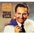 テキサス・ウィリー