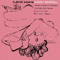 ブルー・ライツ Vol. 2