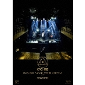 KYO-MEI MOVIE TOUR SPECIAL -2020-