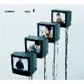 No.1 [CD+DVD]<初回生産限定盤>
