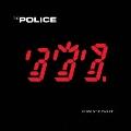 ゴースト・イン・ザ・マシーン [UHQCD x MQA-CD]<生産限定盤>