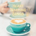 HEART WARMING SONGS ~しあわせ時間~