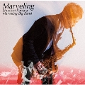 Marveling