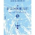 少女☆歌劇 レヴュースタァライト -The LIVE 青嵐- BLUE GLITTER [Blu-ray Disc+CD]