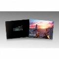 FINAL FANTASY VII REMAKE INTERGRADE Original Soundtrack