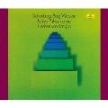 新ウィーン楽派管弦楽作品集 [2SACD[SHM仕様]]<初回生産限定盤>