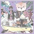 エンパシー [CD+DVD]<初回生産限定盤>