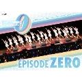ハロプロ研修生2021 初単独ライブ~エピソードゼロ~