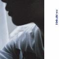 era [CD+DVD]<初回生産限定盤>