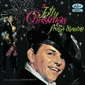 クリスマス・アルバム +2