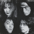 DREAMERS ONLY<初回限定盤>