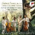 BEST CLASSICS 100 (7)::シューベルト:ピアノ五重奏曲「ます」、アルペジオーネ・ソナタ