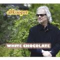 Al Kooper/ホワイト・チョコレート [SICP-2110]