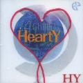 HeartY ~Wish Version~  [CD+DVD]<期間限定生産盤>