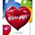 """Perfect! R&B presents """"KISSING PARTY"""""""