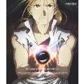 鋼の錬金術師 FULLMETAL ALCHEMIST 11(通常版)[ANSX-6111][Blu-ray/ブルーレイ]