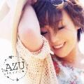 トモダチ☆★ [CD+DVD]<初回生産限定盤>