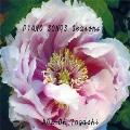 PIANO SONGS Seasons