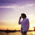 Fantasia [CD+DVD]